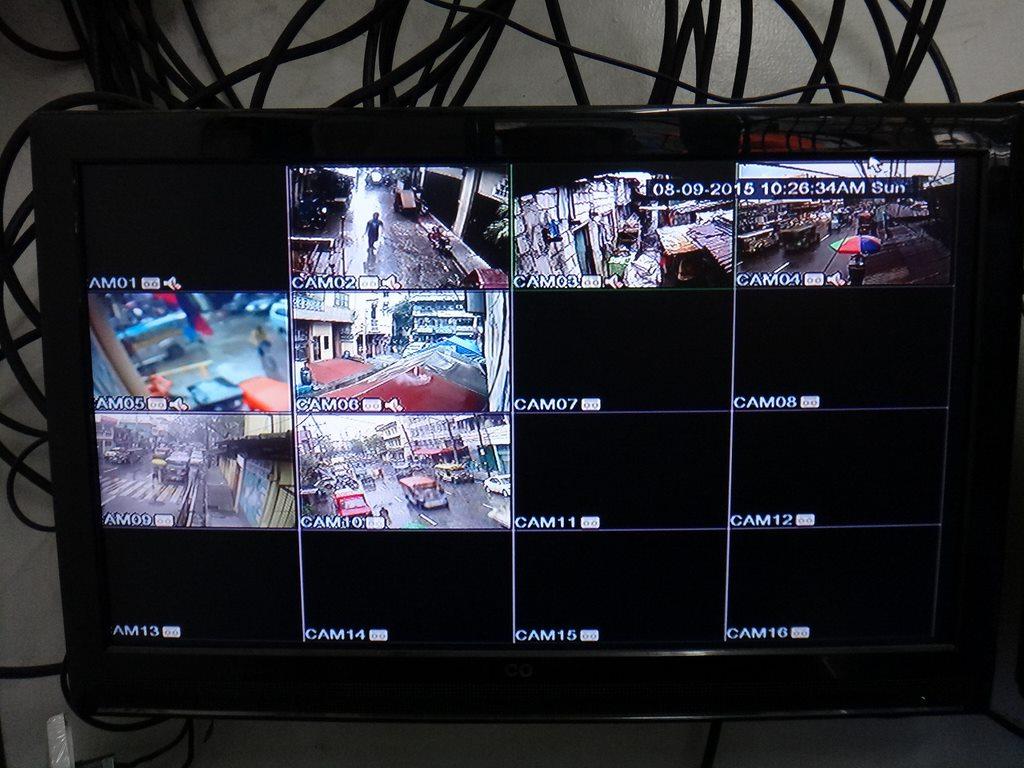 監視カメラ hspace=10